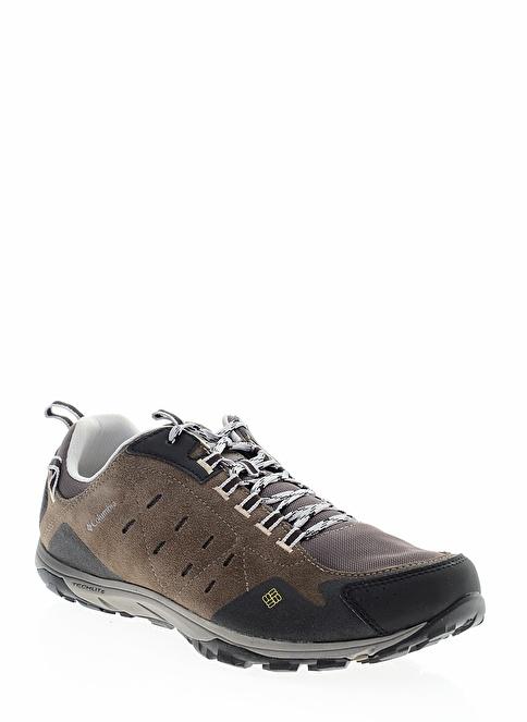 Columbia Outdoor Ayakkabı Renkli